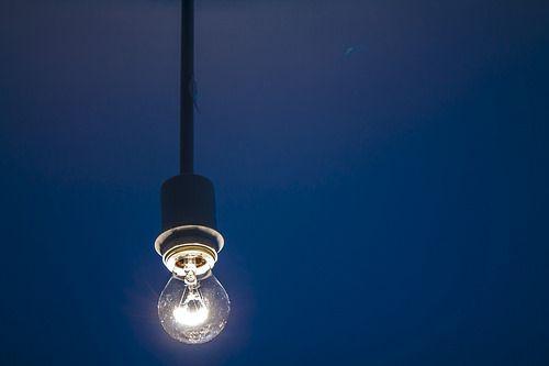 ahorrar en la factura de luz