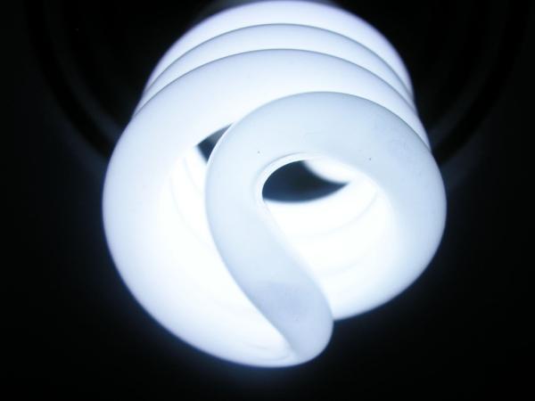 ahorro-energia-6-simples-consejos-1