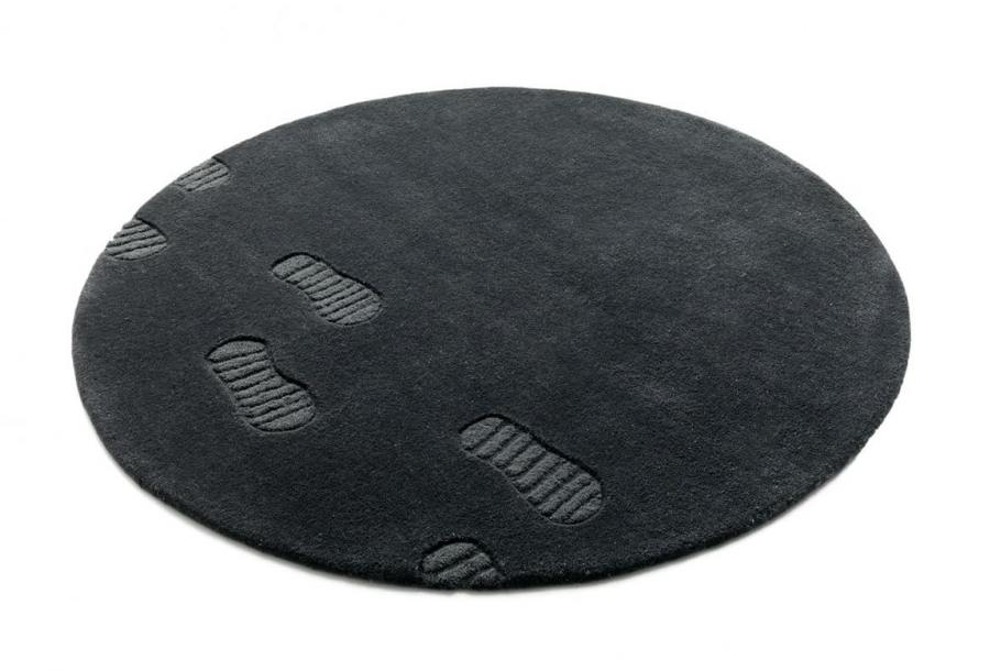 alfombra-diseno-original