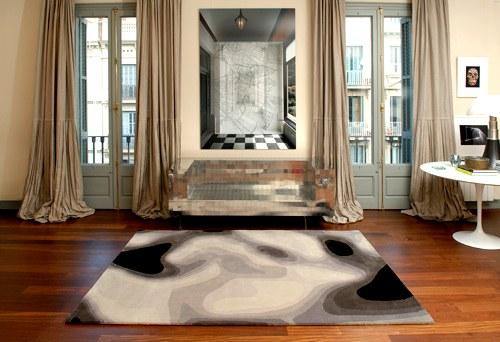alfombra-inspirada-naturaleza