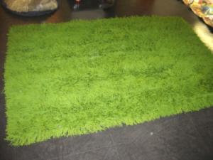 Como limpiar manchas de la alfombra - Como lavar alfombras ...