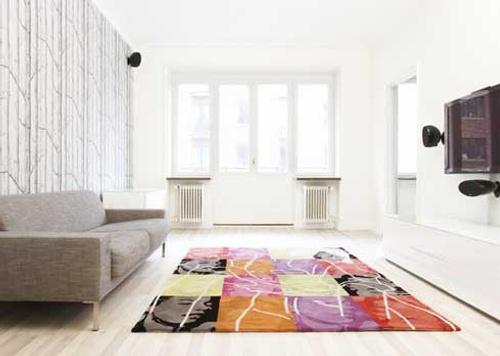 alfombras-artisticas-interiores-modernos-13