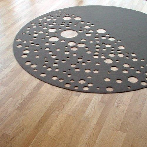 alfombras-modernas-disenos-originales-2