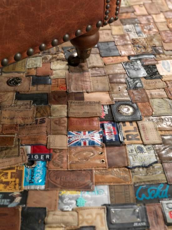 alfombras-originales-material-reciclado