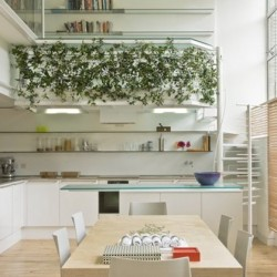 apartamento-loft-paxton-locher-architects-3