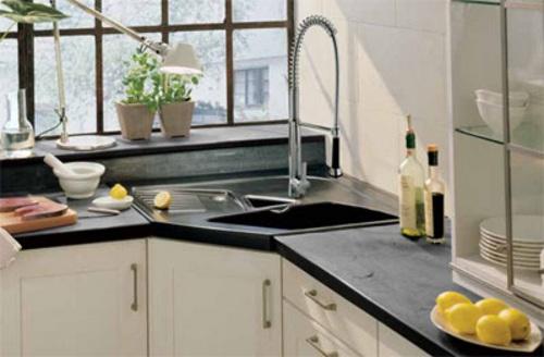 aprovechar-espacio-cocina-fregaderos-esquina-4
