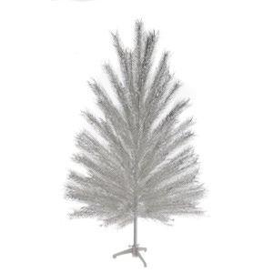 arbol de navidad alternativas 1 Árbol de Navidad: Alternativas Originales