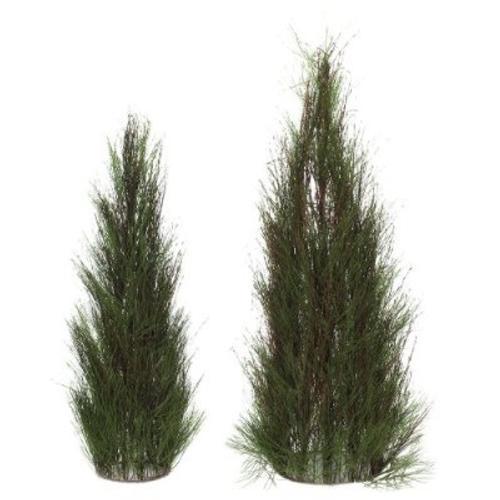 arbol de navidad alternativas 2 Árbol de Navidad: Alternativas Originales