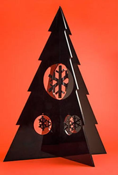 arbol-de-navidad-alternativas-originales