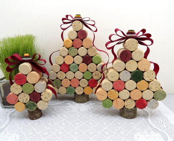 arbol-navidad-diy-corchos