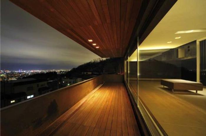 arquitectura-japonesa-casa-boukyo-1