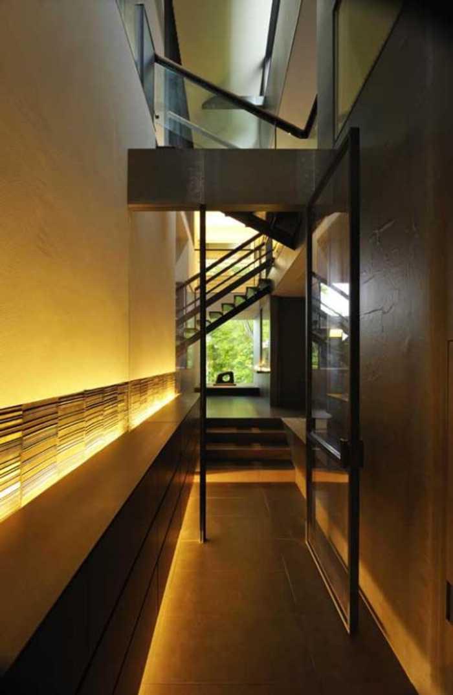 arquitectura-japonesa-casa-boukyo-3