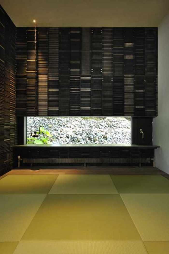 arquitectura-japonesa-casa-boukyo-6