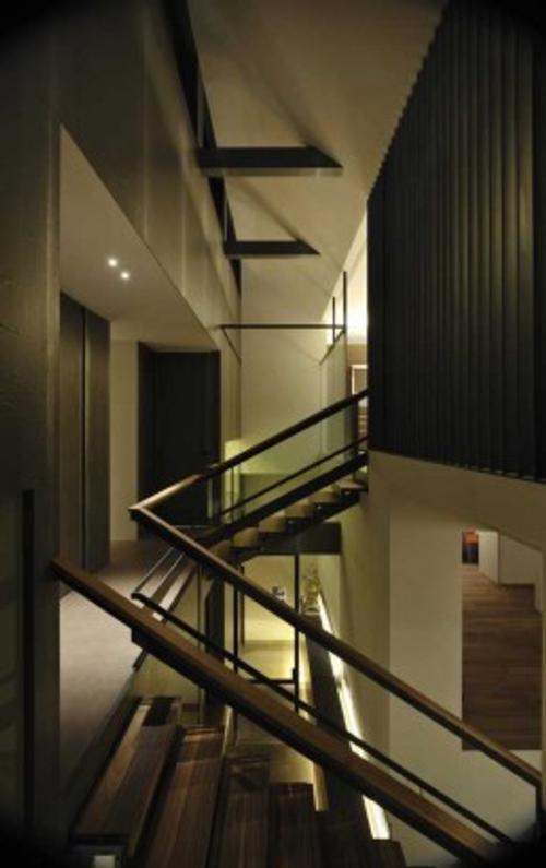 arquitectura-japonesa-casa-boukyo-71