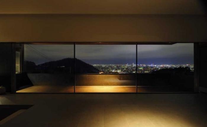 arquitectura-japonesa-casa-boukyo-9