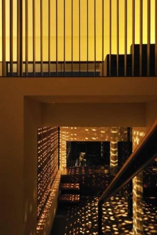 arquitectura-japonesa-casa-boukyo-interior