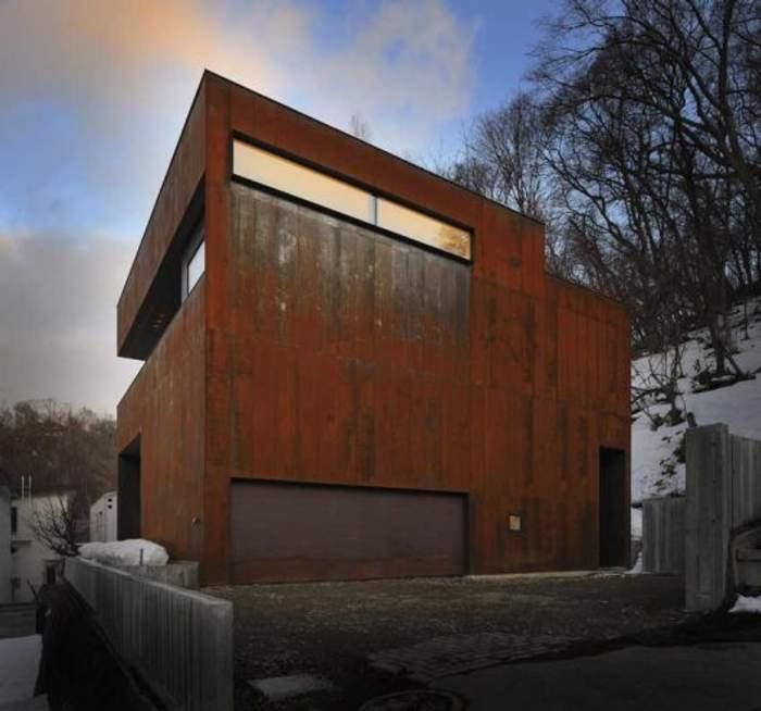 arquitectura-japonesa-casa-boukyo