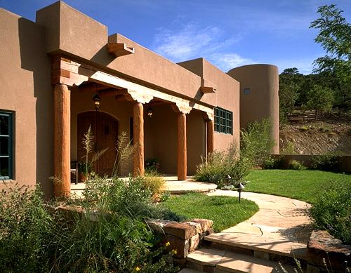 arquitectura-mexicana