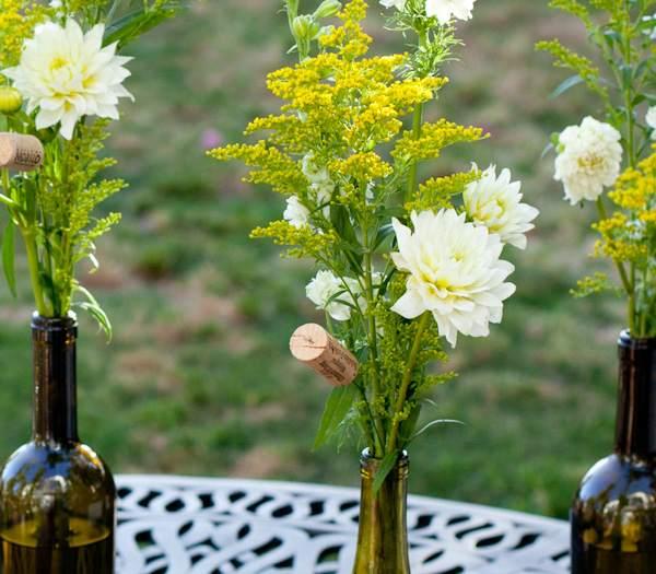 arreglos-florales-hechos-con-botellas-recicladas