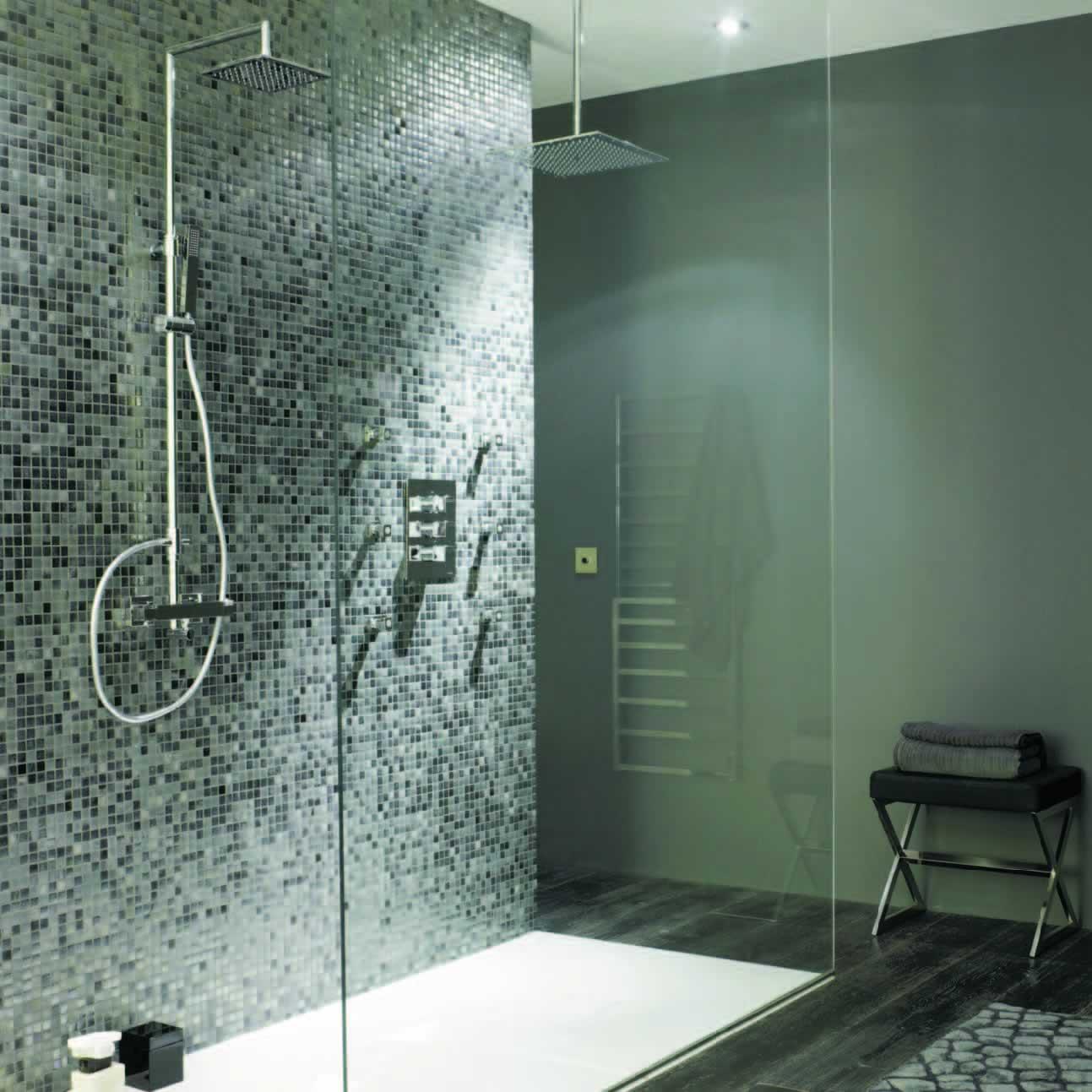 Mosaicos vitreos de alta calidad - Mosaicos para banos ...