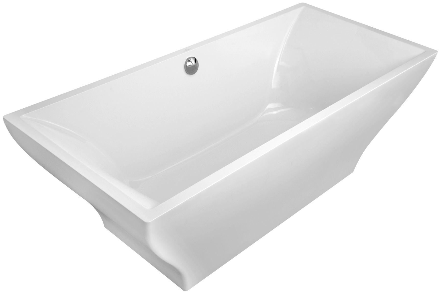 baños de Villeroy&Boch