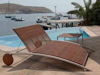 beltempo-outdoor-furniture-deck-chair
