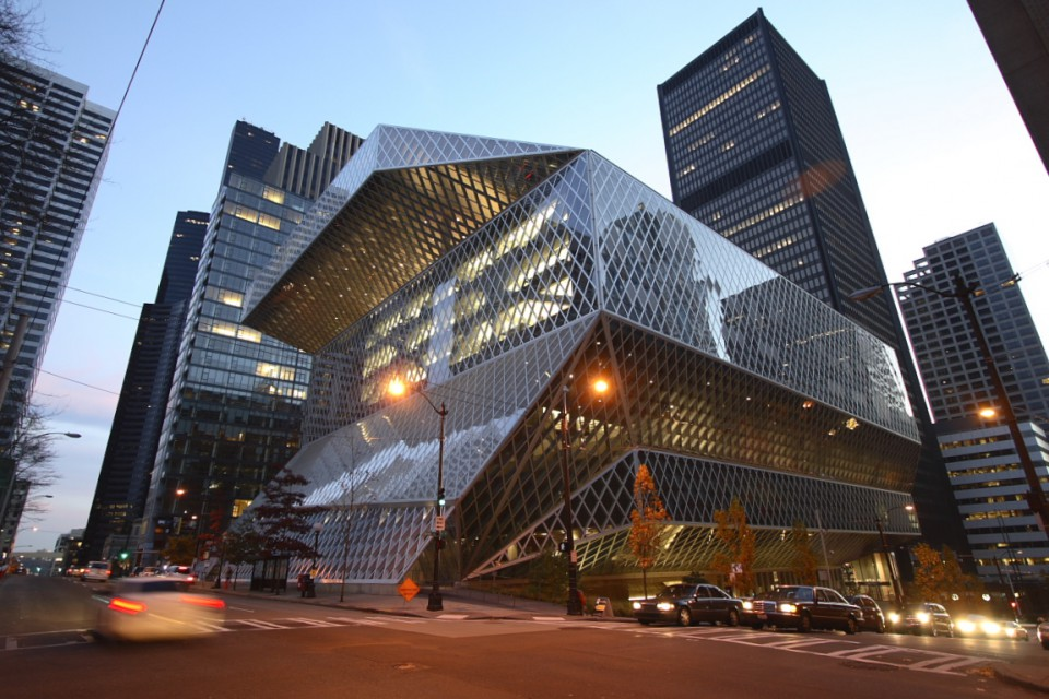 biblioteca-central-seattle-koolhaas