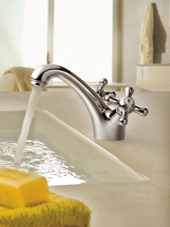 Baño Termostatico Cocina:Grifería para Baños y Cocinas de Diseño