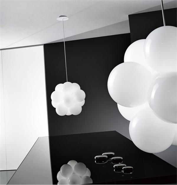 blancos-racimos-iluminan-lamparas-babol-2