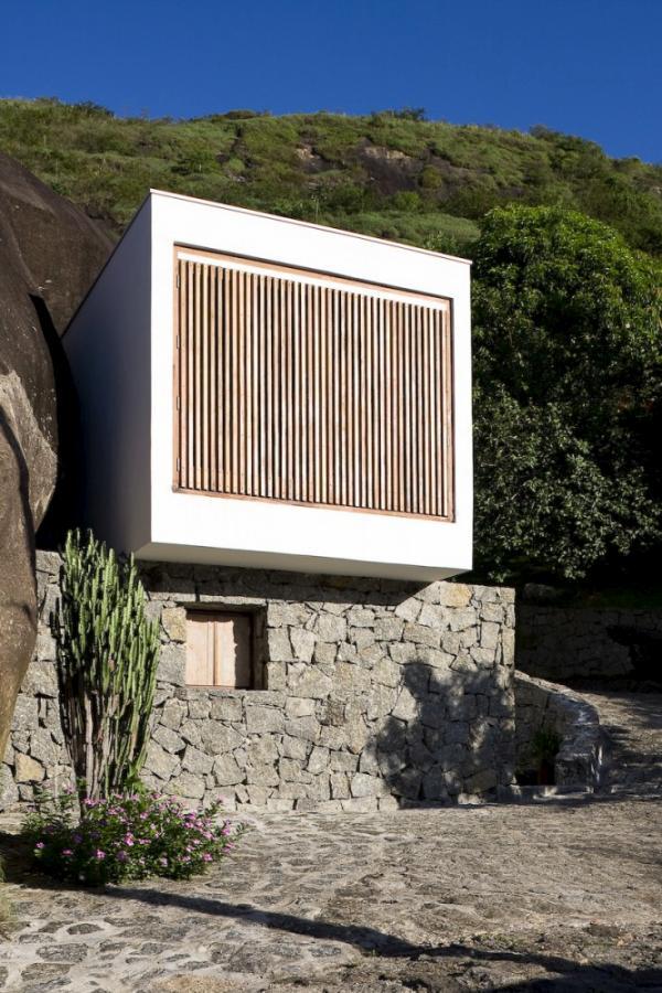 box-house-1