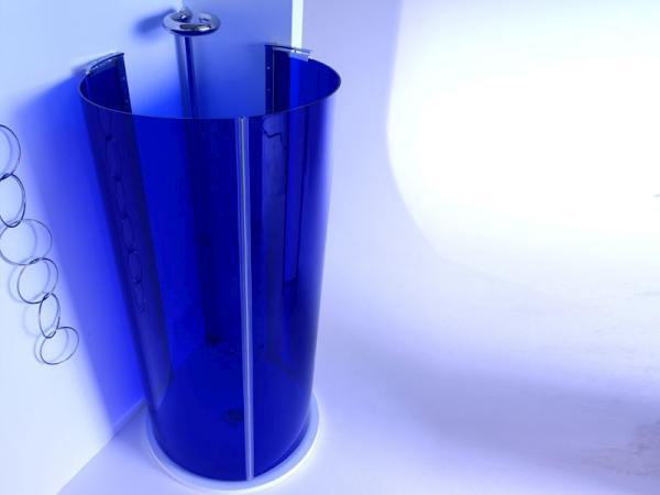 Cabinas De Baño Easy: de la variedad de productos de esta firma las cabinas de ducha degree