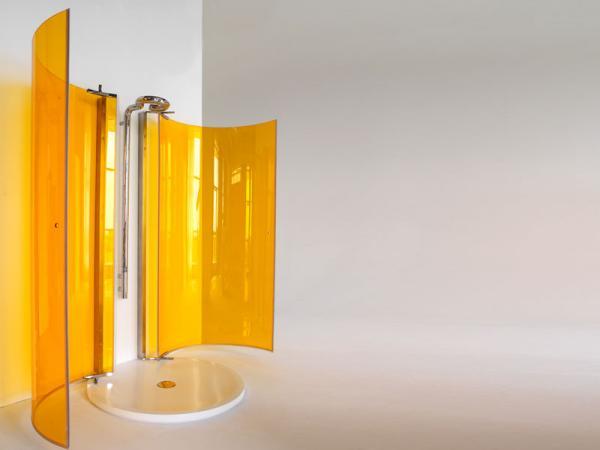 Cabinas De Baño Easy:Las cabinas de ducha Degree tienen la particularidad de poder