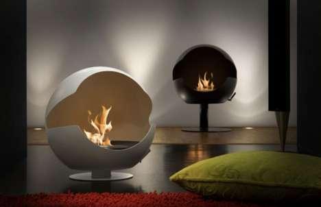 calefaccion-diseno-chimenea-globe-2