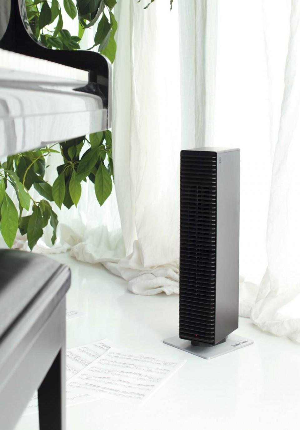 calefactor-moderno