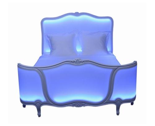 cama-original-luz-color-8