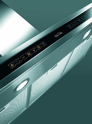 campana-cocina-tecnologia-bluetooth
