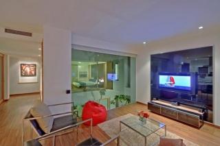 Casa b 99 moderna y con estilo arquitectura for Casa moderna 99 arena