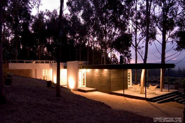 casa-bosque-f3-arquitectos-15