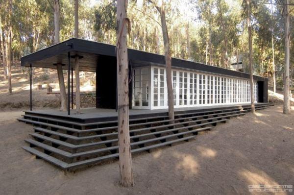 casa-bosque-f3-arquitectos-2