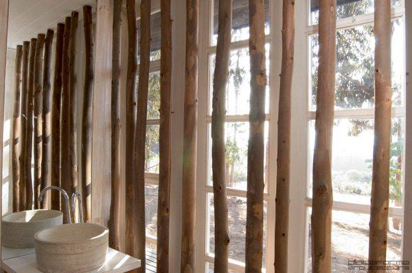 casa-bosque-f3-arquitectos-5