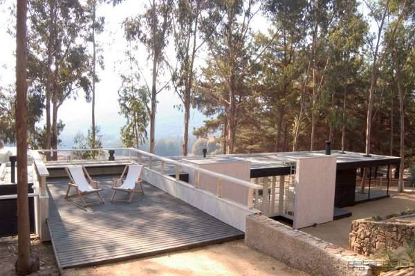 casa-bosque-f3-arquitectos-8