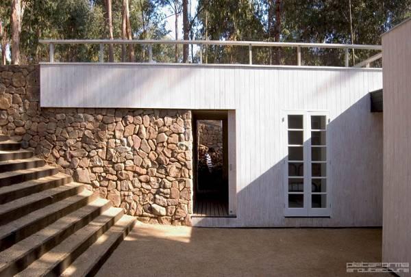 casa-bosque-f3-arquitectos-9