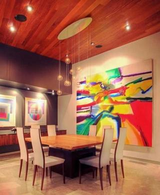 casa-diseno-color-braian-p-buchan-10