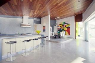 casa-diseno-color-braian-p-buchan-12