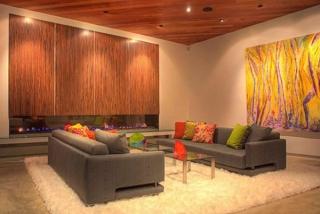 casa-diseno-color-braian-p-buchan-16