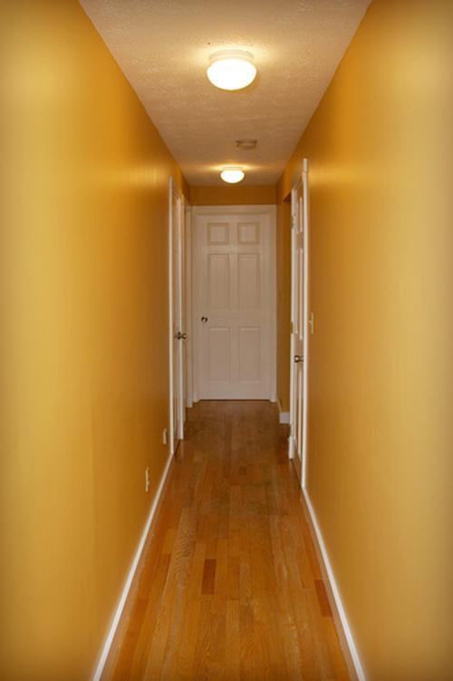 casa-ecologica-consejos-ahorrar-energia-pinturas-materiales-construccion
