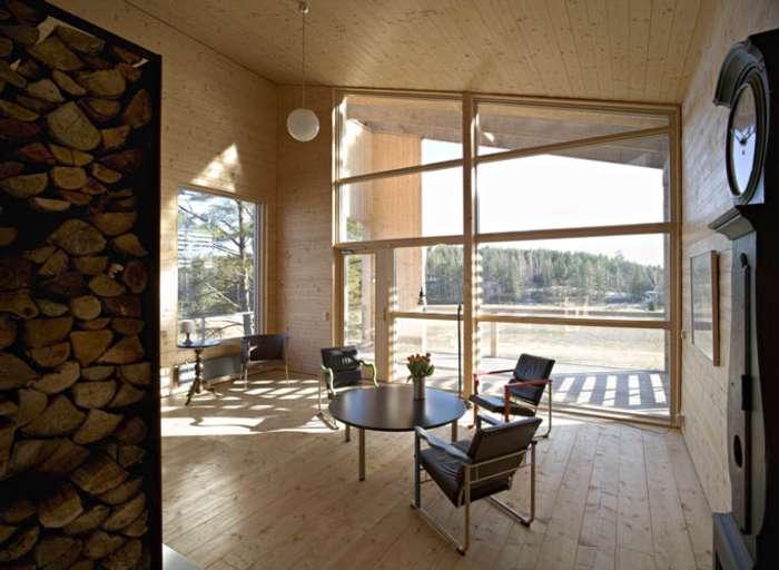 casa-ecologica-consejos-ahorrar-energia-ventanas