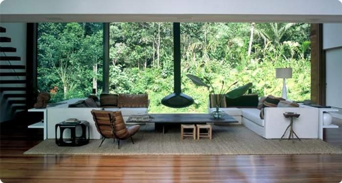 casa ecológica, consejos para ahorrar energía