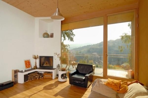 casa-madera-viena-syntax-architects-7