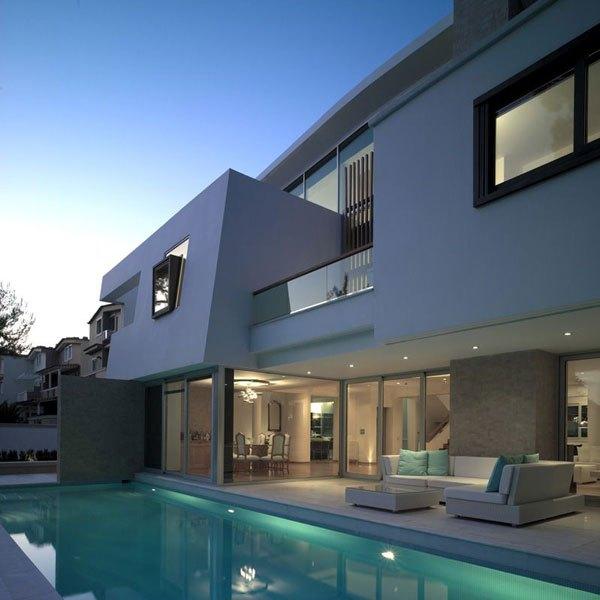 casa-moderna-original-techo-3